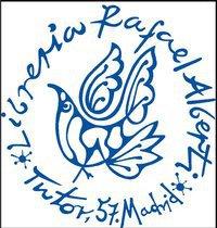 Logo Alberti