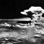 Así fue sobrevivir a Hiroshima