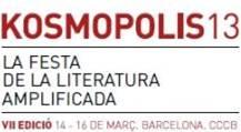 kosmopolis13