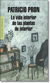 la_vida_interior_de_las_plantas_de_interior
