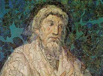 Lucio Lactancio intentó contradecir a Epicuro; gracias a ello conocemos su formulación original del argumento del mal.