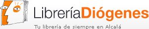 libreria_diogenes