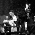 El fantasma de la ópera, un musical triunfante