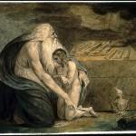Cristian Campos: La mentira, tres modos de uso