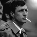 Diez partidos en los que Cruyff se jugó el despido (I)
