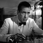 Diego Rasskin: Orígenes del ajedrez (I) Jugar es comprender