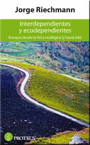 Interdependientes y ecodependientes