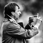 Diez partidos en los que Cruyff se jugó el despido (y II)
