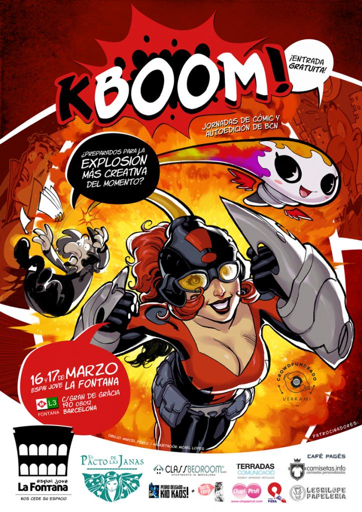 KBOOM Cartel Final_Web