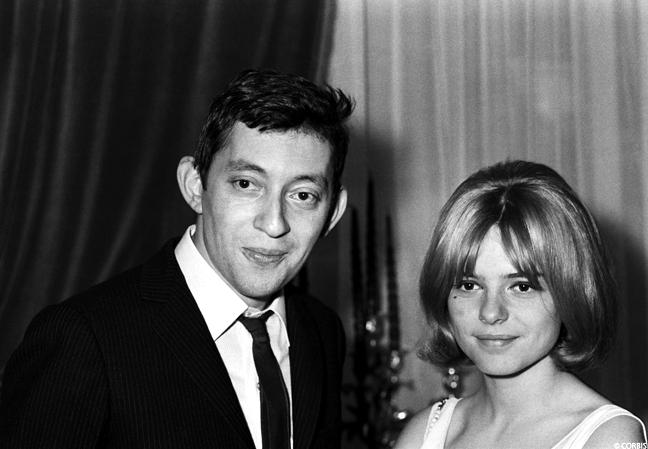 Serge Gainsbourg (2)