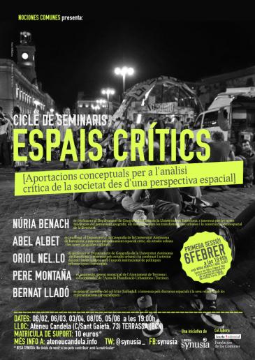 cartell_espaiscritics_petit