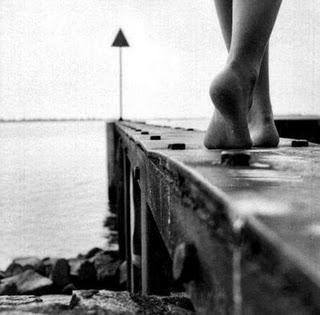 El club de los poetas suicidas: Alfonsina Storni