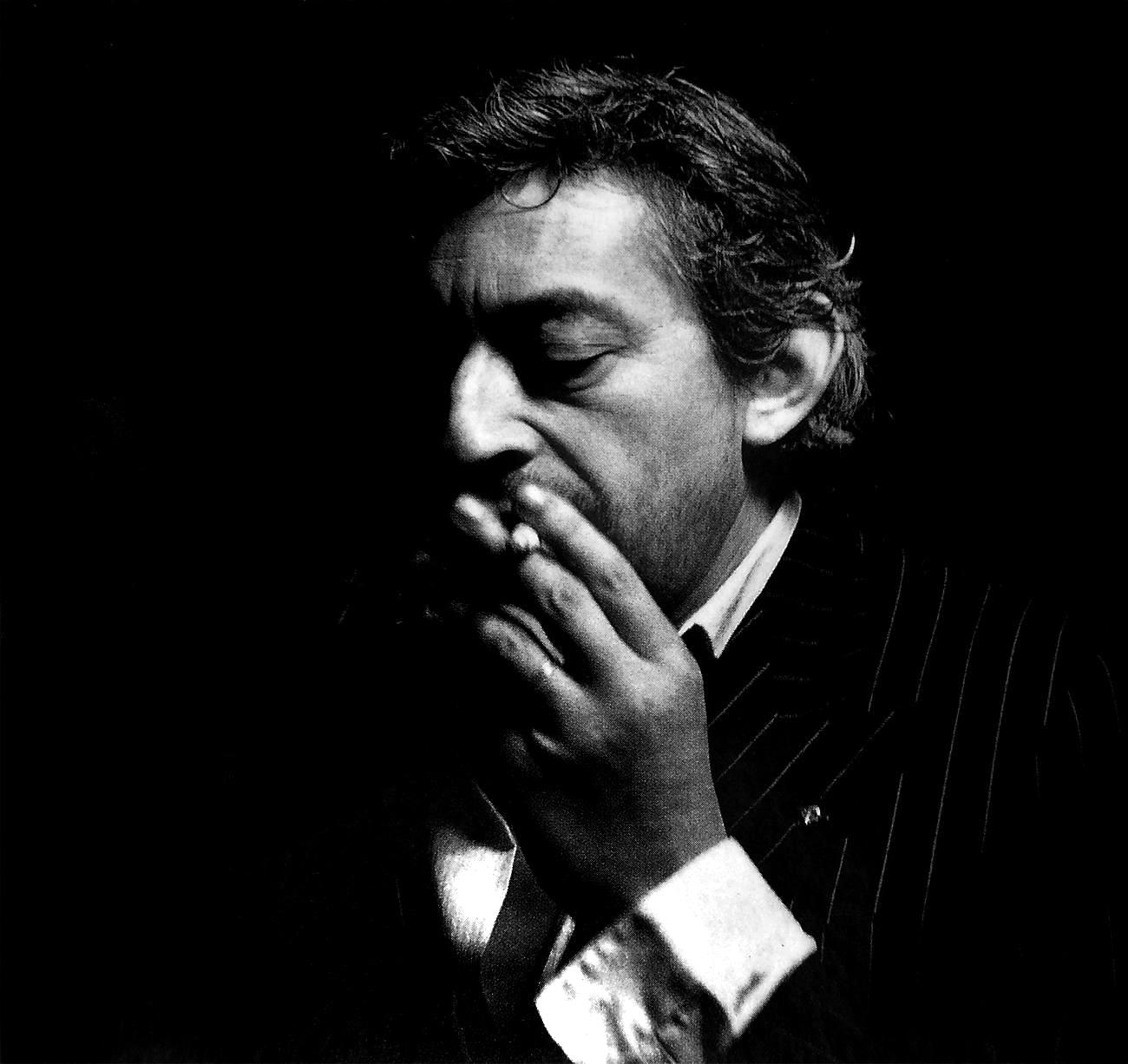 Fumarse la vida (I): Villano