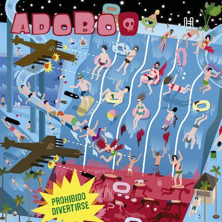 Adobo Final
