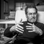 Andreu Missé: «Nos falla la clase dirigente; los trabajadores españoles son muy apreciados en Europa»