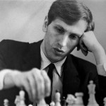 "Bobby Fischer (IV): ""¿Qué le pasa a Fischer?"""