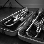 David Pastor: «Un músico que tenga mucho ego es muy difícil que pueda hacer jazz»
