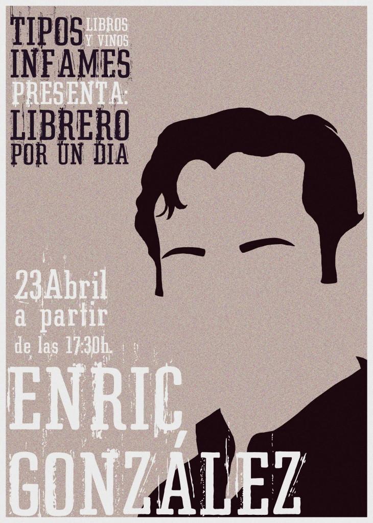 ENRIC21