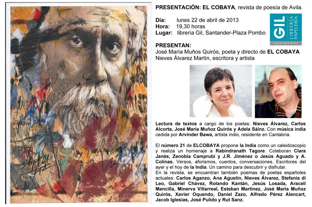 Microsoft Word - EL COBAYA_invitacion.doc