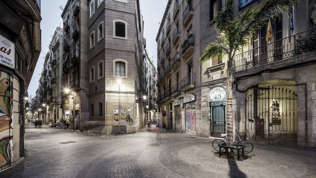FOTO BARCELONA_ Adrià Goula_  CCCB