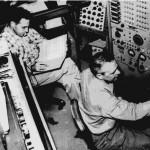 Juan José Gómez Cadenas: Paisaje sin neutrinos (II), Fred & Clyde