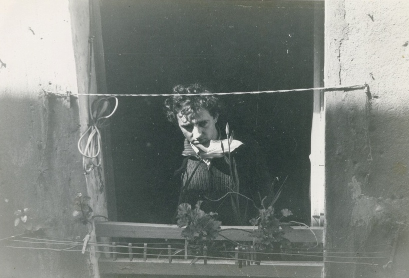 Foto ventana