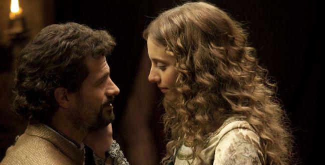 Isabel y Fernando 2