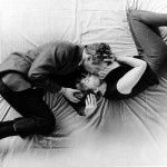 Amores cinéfagos: Joanne y Paul, un caso raro