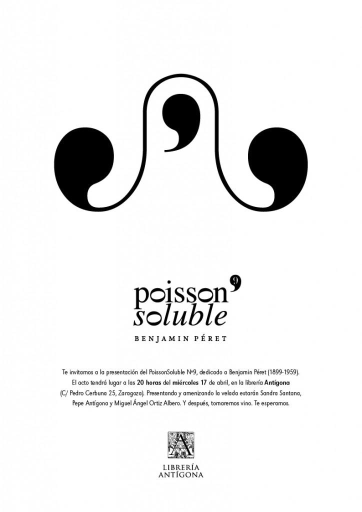 PoissonSoluble9 - Presentación baja (1)