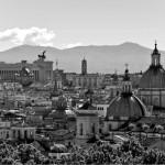 Roma 2013. Apuntes de una peregrinación