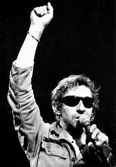Serge Gainsbourg (22)