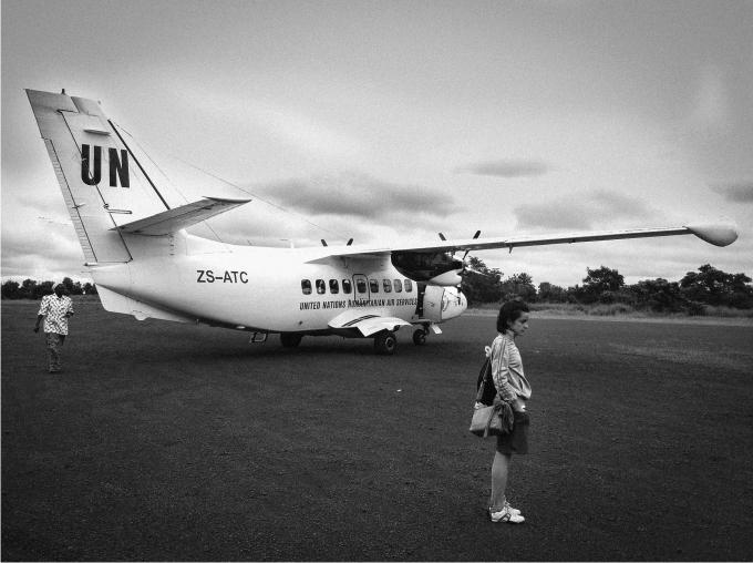 avion (1 de 1)