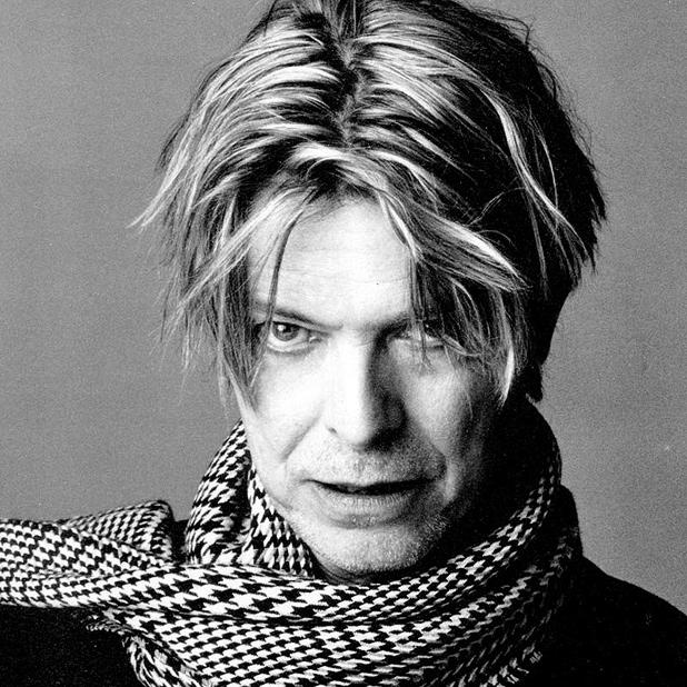 David Bowie. The Next Day: el mejor regreso desde Lázaro