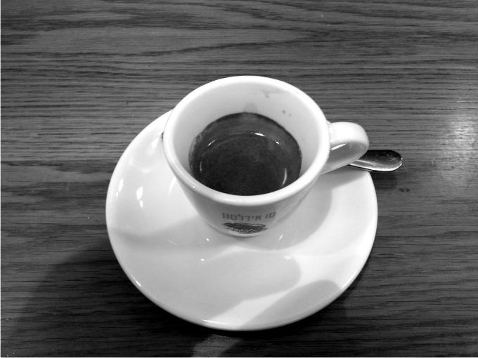 Los mejores cafés del mundo