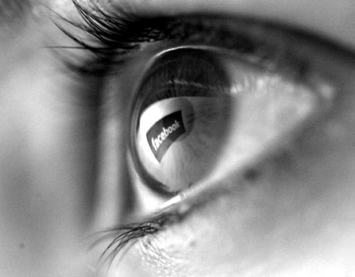 Ciberpsicología: aportaciones de Facebook al estudio de la conducta humana