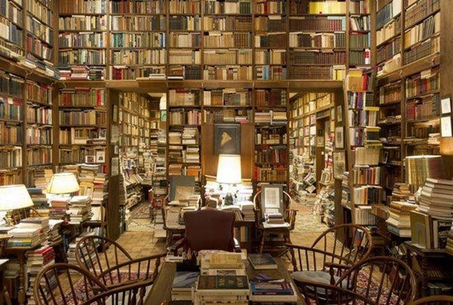 libros_regalo