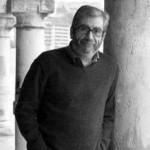 Antonio Muñoz Molina: Un recuerdo de Jerusalén