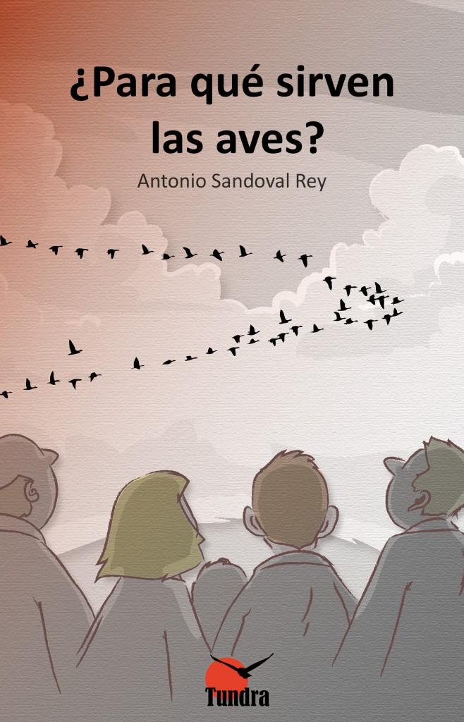 para_que_sirven_aves
