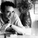 14.000 páginas y una servilleta: explorando el Archivo Bolaño