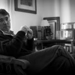 Andrés Trapiello: «El mayor fracaso de la oposición al franquismo fue que se demostró inútil para derrocarlo»