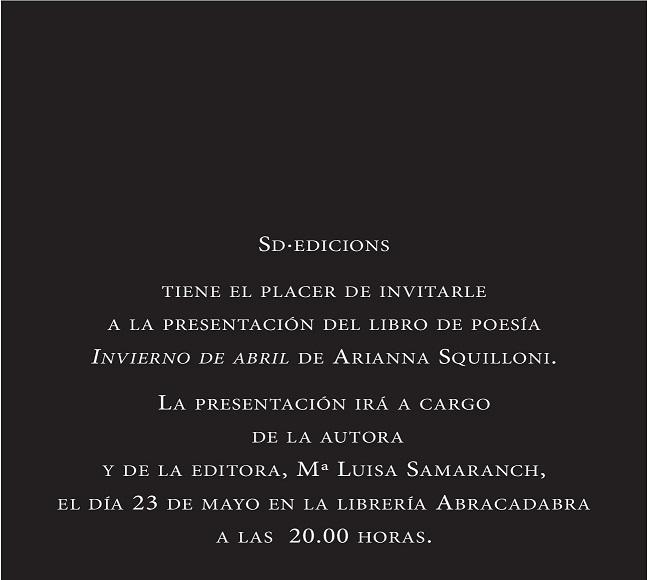 Arianna en Abra-page-001