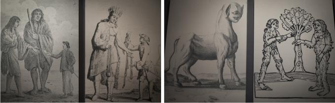 El Imperio español y las culturas precolombinas - Museo de América (177)