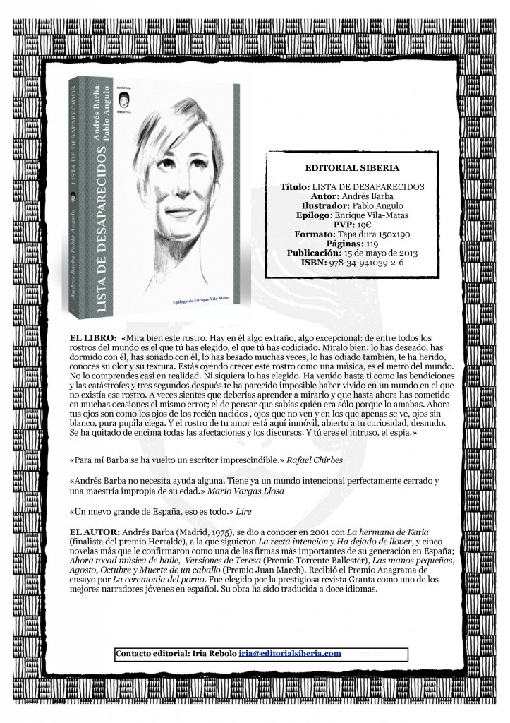 FICHA LISTA DE DESPARECIDOS-page-001