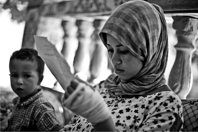 Marruecos - Intermón Oxfam (19)
