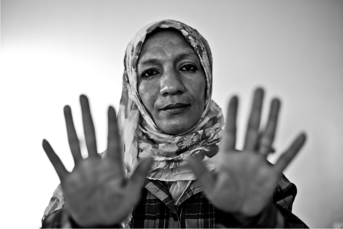 Marruecos - Intermón Oxfam (29)