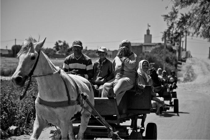 Marruecos - Intermón Oxfam (32)