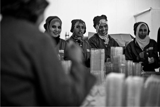 Marruecos - Intermón Oxfam (36)
