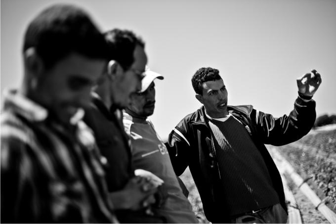 Marruecos - Intermón Oxfam (39)