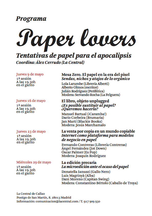 Paperlovers_3