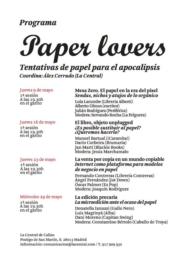 Paperlovers_3